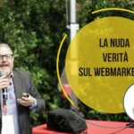 La Nuda Verità sul WebMarketing