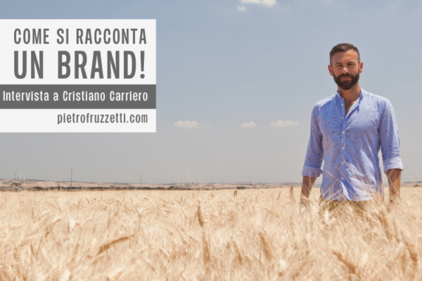 come-si-racconta-un-brand-storytelling