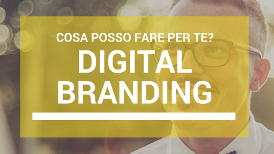 consulente digital marketing firenze