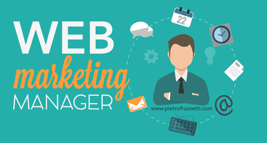 web-marketing-manager-pietro-fruzzetti