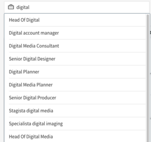 digital marketin manager 2